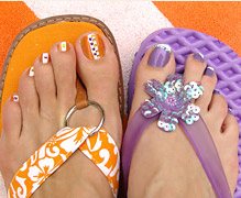 How to apply nail rhinestones for nail art rhinestone nail art designs prinsesfo Choice Image