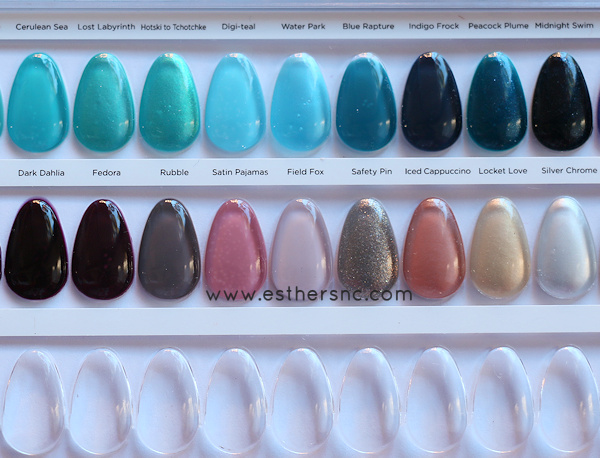 cnd-shellac-color-chart-5.jpg